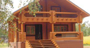 Виды-деревянных-домов