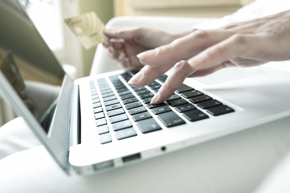 все онлайн займы на карту мгновенноиндекс расчетного адреса карты сбербанка где