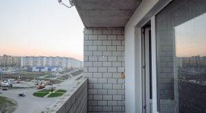 Что нужно знать про покупку квартиры в Саратове