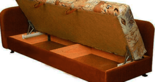 Что предлагают производители по изготовлению и ремонту мягкой мебели