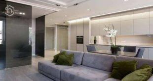 Ремонтно-строительная компания с квалифицированными мастерами - stroyhouse.od.ua